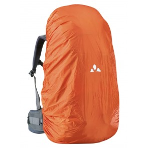 VAUDE Raincover for backpacks 30-55 l orange-20