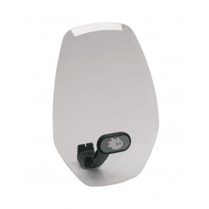THULE Yepp Windscreen-20