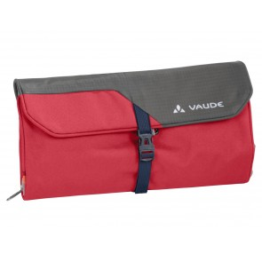 VAUDE Tecowrap II strawberry-20