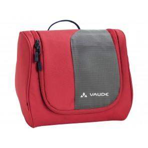 VAUDE Tecowash II strawberry-20