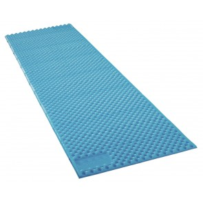Therm-A-Rest Z Lite SOL R Blue-Silver-20