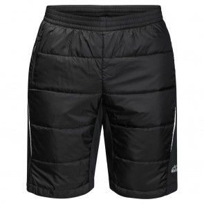 Jack Wolfskin Atmosphere Shorts Men black-20