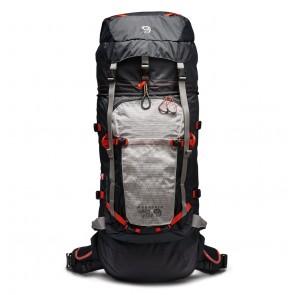 Mountain Hardwear Direttissima 50 Outdry Backpack Shark-20
