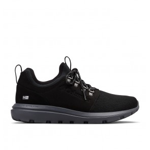 Columbia Backpedal Clime Outdry Black, Columbia Grey-20