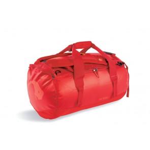 Tatonka Barrel M red-20