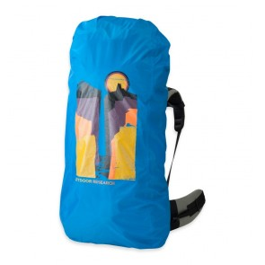 Outdoor Research OR Lightweight Pack Cover M hydro-20