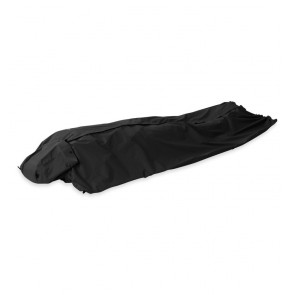 Outdoor Research OR Wilderness Cover black-20