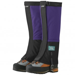 Outdoor Research Retro Crocodiles purple rain/black-20
