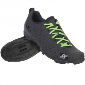 Scott Shoe Mtb Comp Lace matt black/gloss black-20