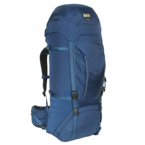 Bach Pack W's Lite Mare 60 blue-20
