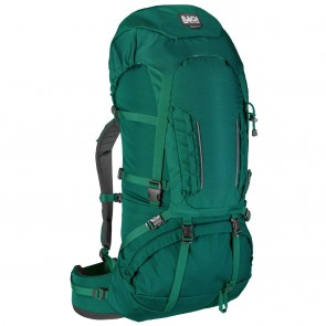 Bach Pack Day Dream 50 alpine green-20