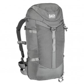 Bach Pack Roc 28 pearl grey-20