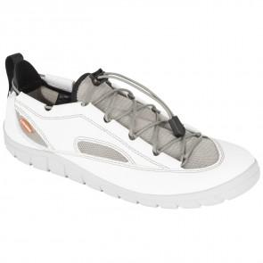 Lizard Shoe Fin II white-20