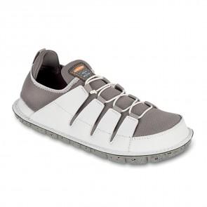 Lizard Shoe LEAF III H15 W white/grey-20