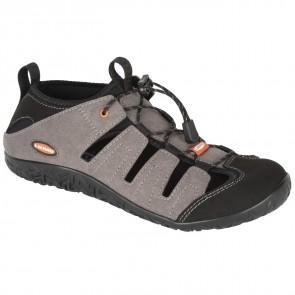 Lizard Shoe KROSS Ibrido II M dark grey-20