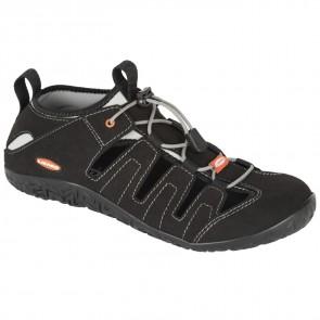Lizard Shoe KROSS Ibrido II W black-20