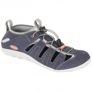 Lizard Shoe KROSS Ibrido II W blue-20