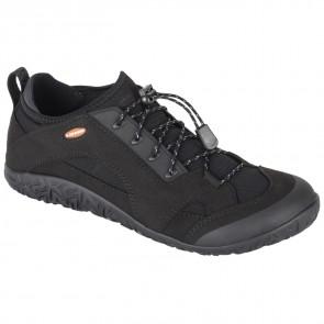 Lizard Shoe Kross Terra M black-20