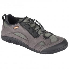 Lizard Shoe Kross Terra M dark grey-20