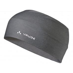 VAUDE Cassons Merino Headband iron-20