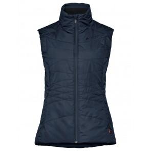 VAUDE Women's Skomer Winter Vest phantom black-20