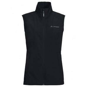 VAUDE Women's Hurricane Vest III black-20