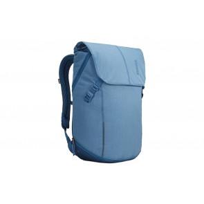 THULE Vea Backpack 25L Light Navy-20