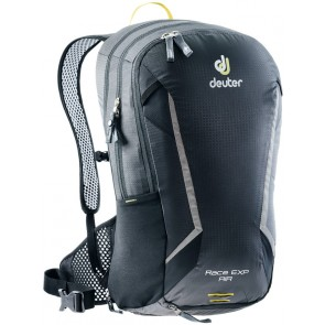 Deuter Race EXP Air black-20