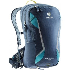 Deuter Race EXP Air navy-denim-20