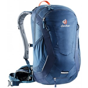 Deuter Superbike 18 EXP midnight-navy-20