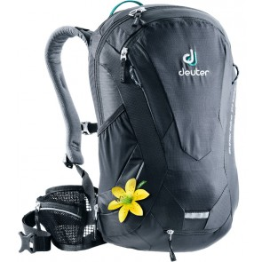 Deuter Superbike 14 EXP SL black-20