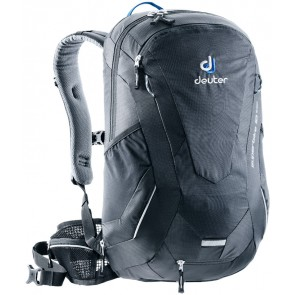 Deuter Superbike 18 EXP black-20