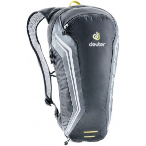 Deuter Road One black-graphite-20