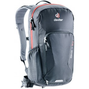 Deuter Bike I 14 black-20