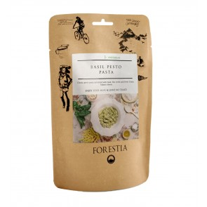 Forestia Basil Pesto Pasta (10 Pack)-20