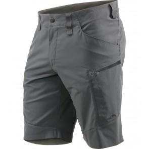 Haglofs Mid Fjell Shorts Men Magnetite-20