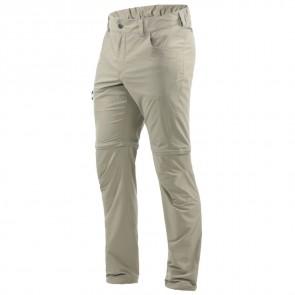 Haglofs Lite Zip Off Pant Men Lichen-20