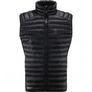 Haglofs Essens Mimic Vest Men True black-20