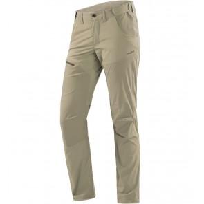 Haglofs Lite Hybrid Pant Women 40 Lichen-20