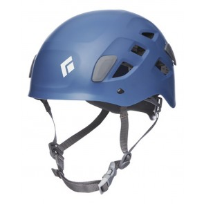 Black Diamond Half Dome Helmet M/L Denim-20