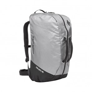 Black Diamond Stone 42 Duffel Nickel-20