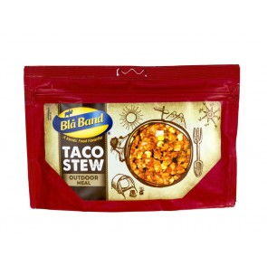 Bla Band Taco Stew (5 Pack)-20