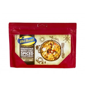 Bla Band Oriental Couscous Chicken (5 Pack)-20