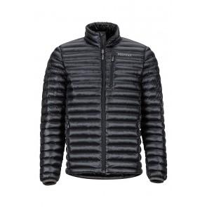Marmot Men's Avant Featherless Jacket Black-20