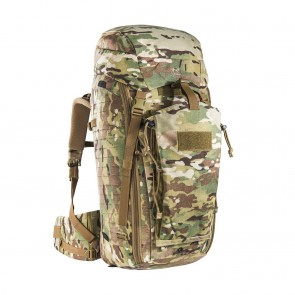 Tasmanian Tiger TT Modular Pack 45 Plus MC multicam-20