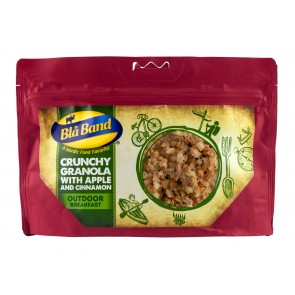Bla Band Grunchy Granola Apple (5 Pack)-20