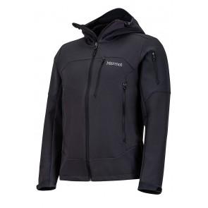 Marmot Men's Moblis Jacket Black-20