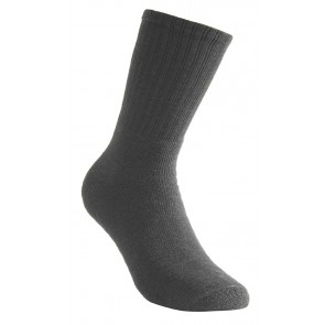 Woolpower Socks Classic 200 (5 Pack) Grey-20