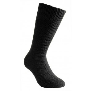 Woolpower Socks Classic 800 (3 Pack) Black-20
