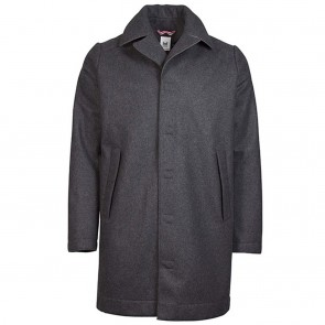 Dale of Norway Yr Masc Jacket Dark charcoal-20